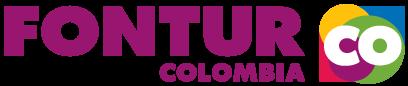 logo_fontur